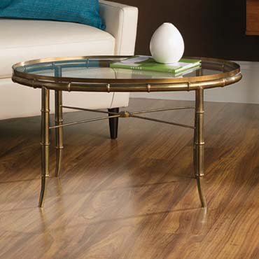 Quick Step Laminate Flooring |  - 3012