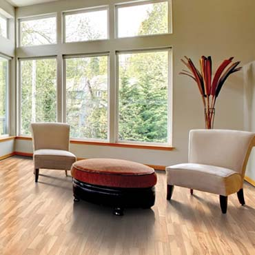 Quick Step Laminate Flooring |  - 3013