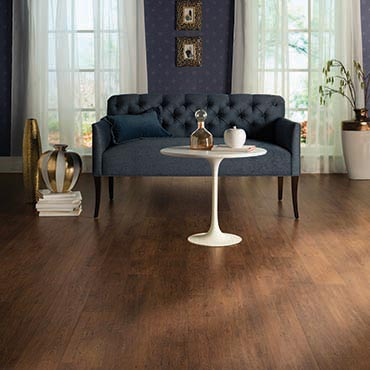 Quick Step Laminate Flooring |  - 3015