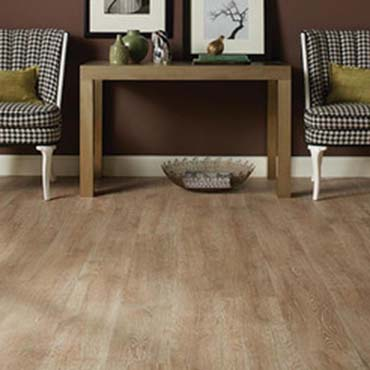 Quick Step Laminate Flooring |  - 3016
