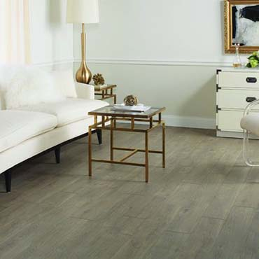 Quick Step Laminate Flooring |