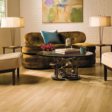 Quick Step Laminate Flooring |  - 3023