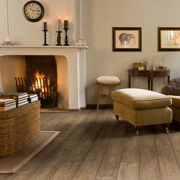 Quick Step Laminate Flooring |  - 3024