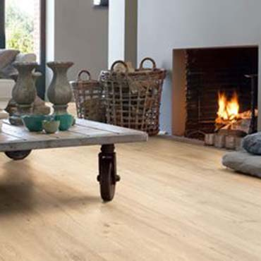 Quick Step Laminate Flooring |  - 3025