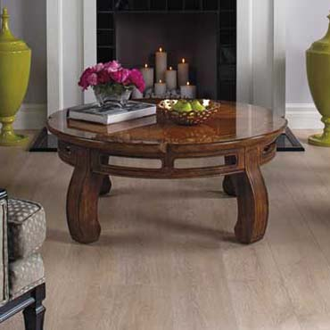 Quick Step Laminate Flooring |  - 3026