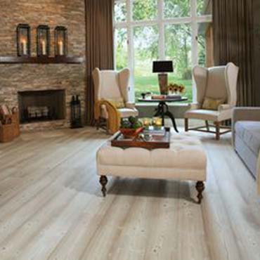 Quick Step Laminate Flooring |  - 3027