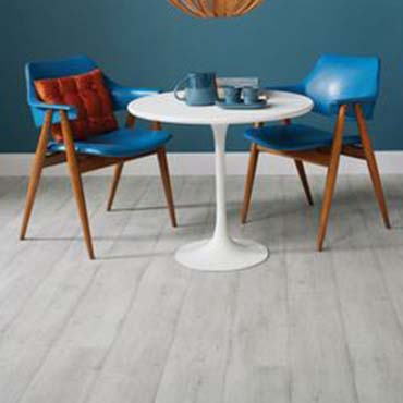 Quick Step Laminate Flooring |  - 3029