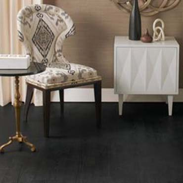 Quick Step Laminate Flooring |  - 3030