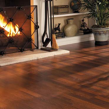 Quick Step Laminate Flooring |  - 3031