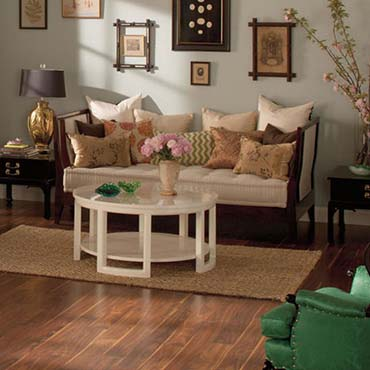 Quick Step Laminate Flooring |  - 3032