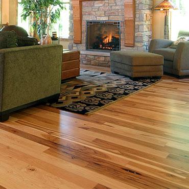 HomerWood™ Flooring | Living Rooms - 6685