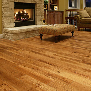 HomerWood™ Flooring | Living Rooms - 6686