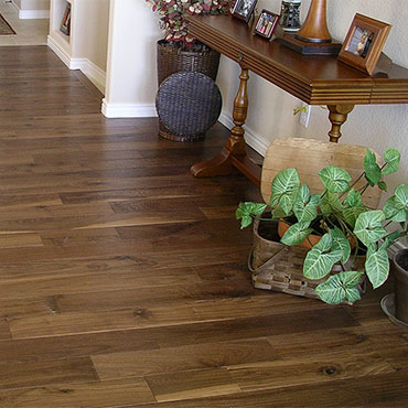 HomerWood™ Flooring | Foyers/Entry - 6687