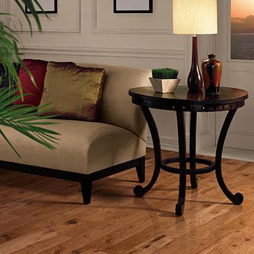 HomerWood™ Flooring | Living Rooms - 6688