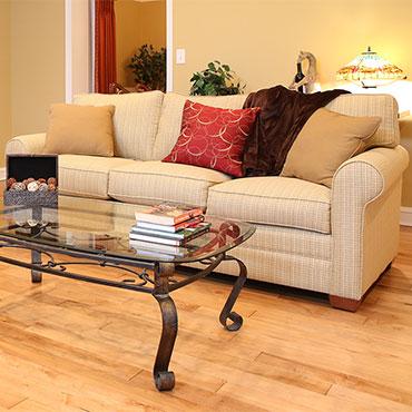 HomerWood™ Flooring | Family Room/Dens - 6691