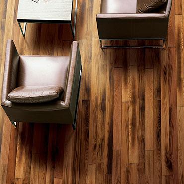 HomerWood™ Flooring | Office/Tenant - 6692
