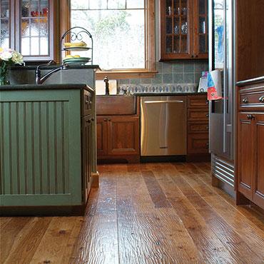HomerWood™ Flooring | Kitchens - 6694