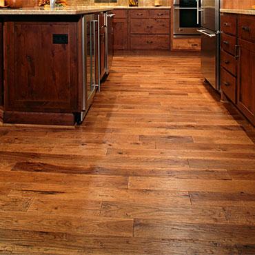 HomerWood™ Flooring | Kitchens - 6695