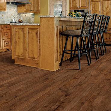 HomerWood™ Flooring | Kitchens - 6698