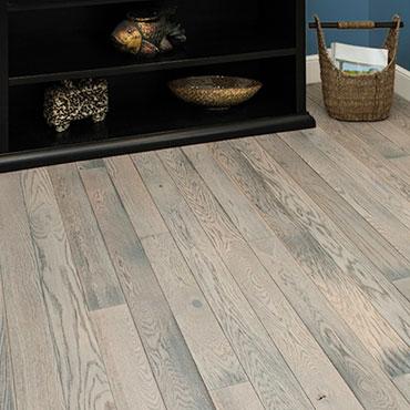 HomerWood™ Flooring | Nooks/Niches/Bars - 6699