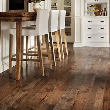 HomerWood™ Flooring | Kitchens - 6700