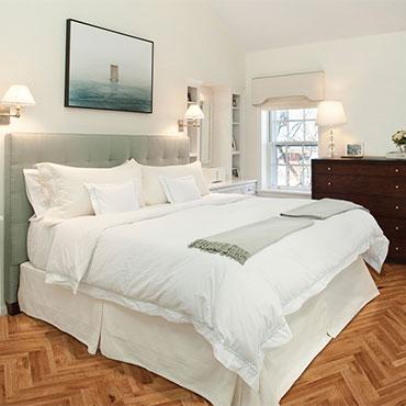 HomerWood™ Flooring | Bedrooms - 6703