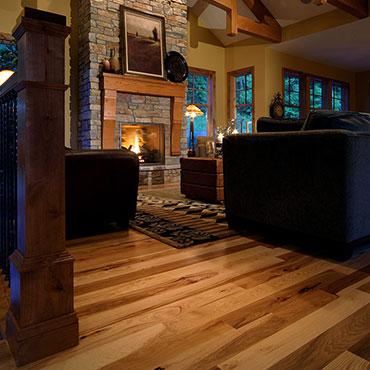 HomerWood™ Flooring | Family Room/Dens - 6706