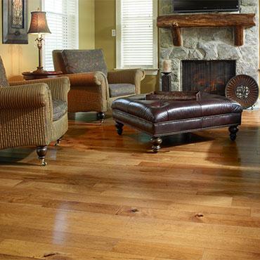 HomerWood™ Flooring | Family Room/Dens - 6707