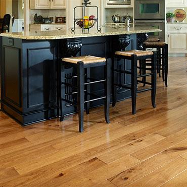 HomerWood™ Flooring | Kitchens - 6709