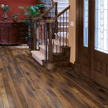 HomerWood™ Flooring | Foyers/Entry - 6712