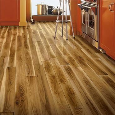 HomerWood™ Flooring | Kitchens - 6713