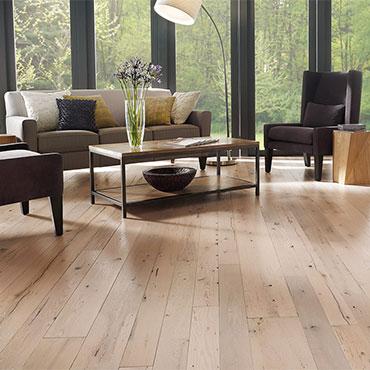 HomerWood™ Flooring | Living Rooms - 6717