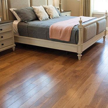 HomerWood™ Flooring | Bedrooms - 6718