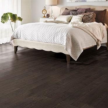 HomerWood™ Flooring | Bedrooms - 6720