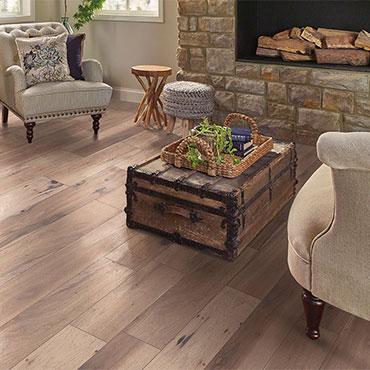 HomerWood™ Flooring | Family Room/Dens - 6721