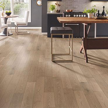 HomerWood™ Flooring | Kitchens - 6723