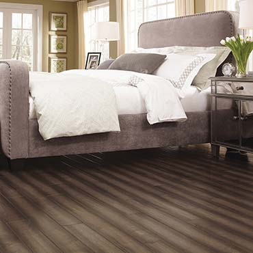 Mannington Hardwood Flooring | Bedrooms - 3087