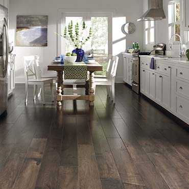 Mannington Hardwood Flooring | Kitchens - 3099
