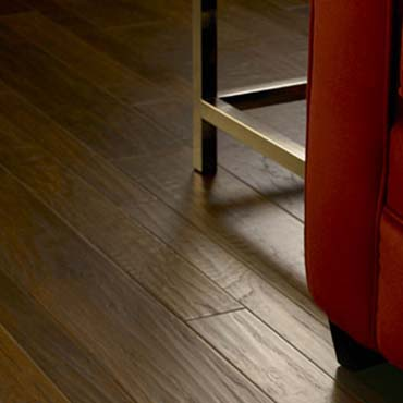 Mannington Hardwood Flooring | Nooks/Niches/Bars - 3100