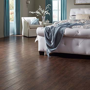Mannington Hardwood Flooring | Bedrooms - 3103