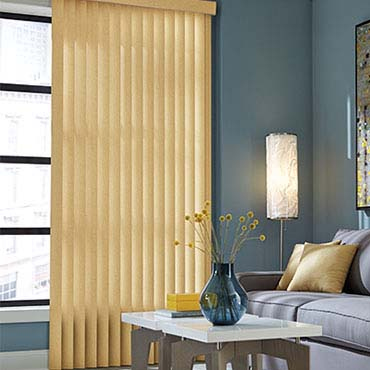 Graber® Window Treatments | Bedrooms - 5649