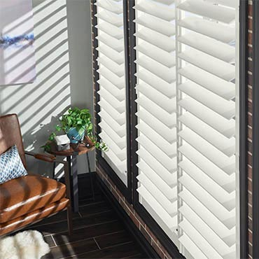 Graber® Window Treatments | Bedrooms - 5651