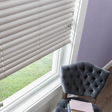 Graber® Window Treatments | Home Office/Study - 5681