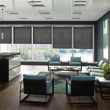 Graber® Window Treatments | Home Office/Study - 5682