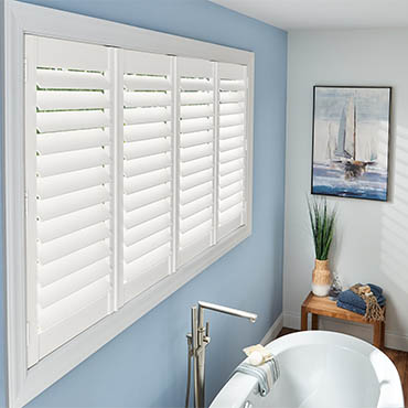 Graber® Window Treatments | Home Office/Study - 5689