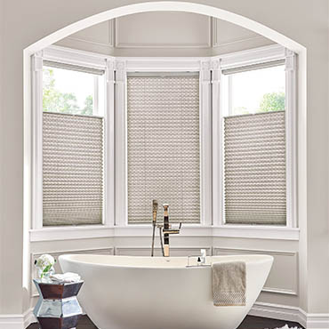 Graber® Window Treatments | Bathrooms - 5690