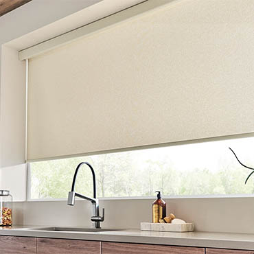 Graber® Window Treatments | Kitchens - 5698
