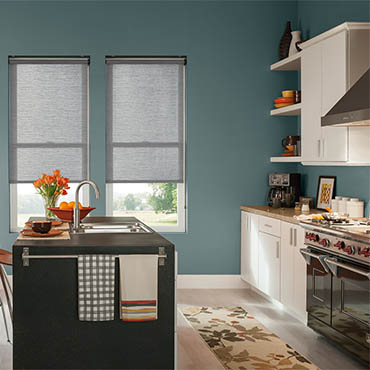 Graber® Window Treatments | Kitchens - 5704