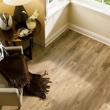 Bruce Laminate Flooring | Family Room/Dens