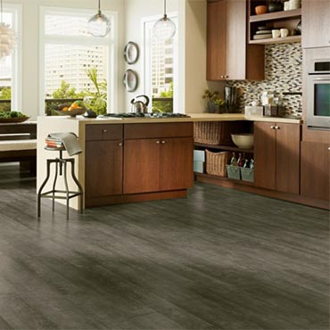 Bruce Laminate Flooring | Kitchens - 3756